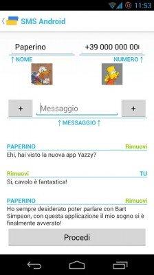 Yazzy  (2)