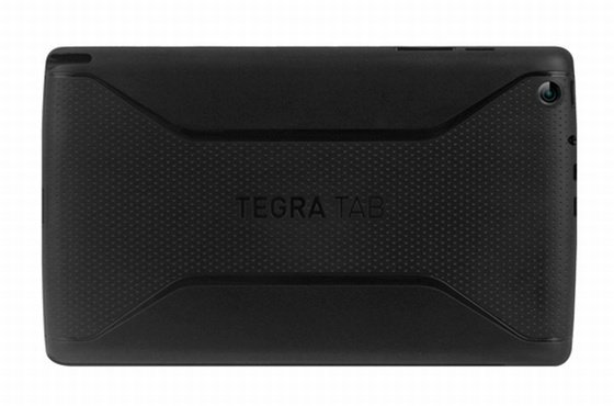 tegra-tab-560