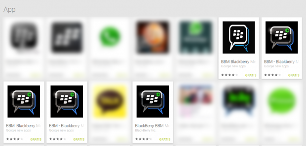 BBM-Play-Store-fake