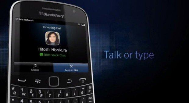 BBM-Voice-640x349