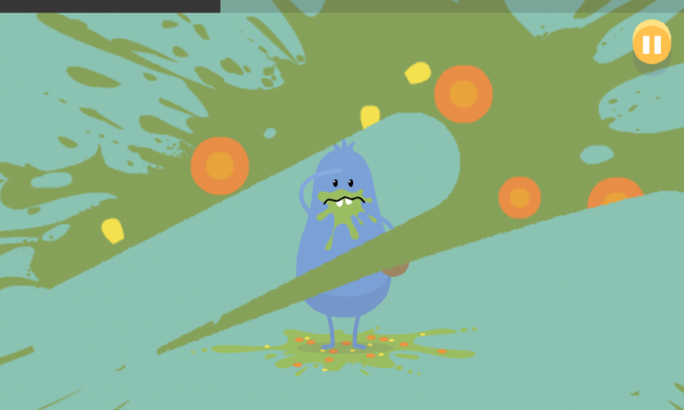 Dumb Ways to Die (3)