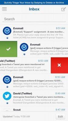 Evomail (1)