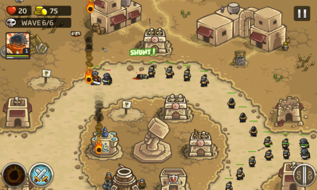 Kingdom Rush Frontiers (1)