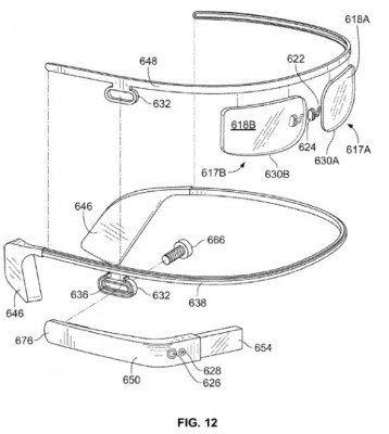New-Glass-Patent-2