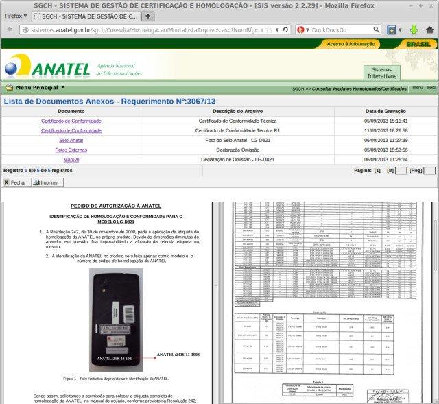 Nexus-5-Brazil-Anatel-filing-640x589