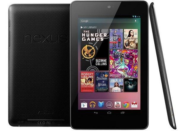 Nexus 7 Prezzo Offerte Promozioni