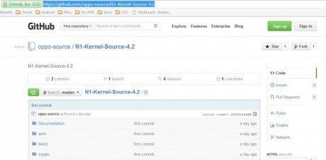 Oppo-n1-kernel-source-1024x505