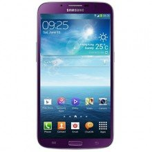 Samsung-Galaxy-Mega-63-purple-official