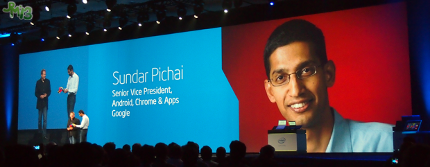 Sundar_Pichai_Google_Hat_Wide