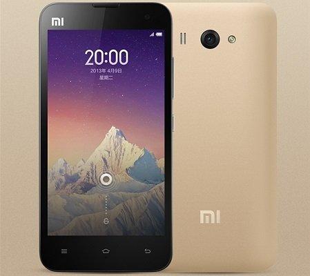 XiaoMi-Mi2s-Gold-Edition