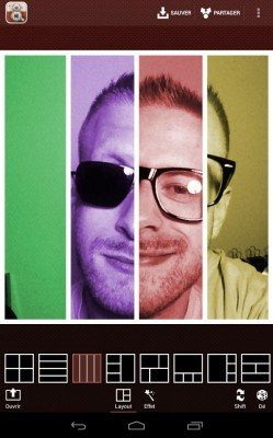 XnBooth (2)