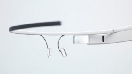 google_glass_behind-590x330