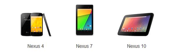 Google Play Devices: numero verde e link utili in caso di assistenza tecnica - Tutto Android