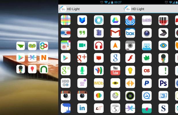 vector browser logos dh11hh