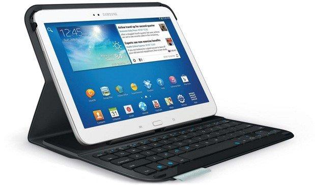 logitech-ultrathin-keyboard-folio-galaxy-tab-3-1377883862