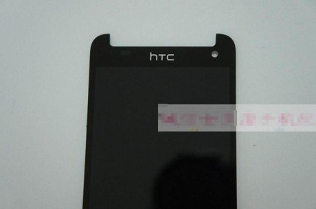 m_HTC-Butterfly-2-004