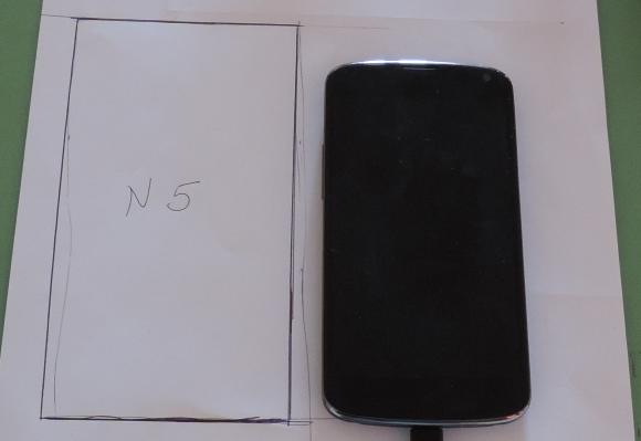 n4 vs n5 1