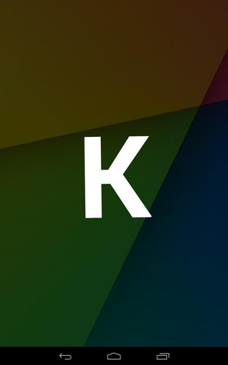 4-4-k-for-kitkat-v1-620x