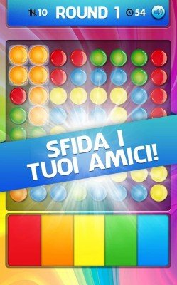 5-colors (2)