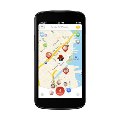 Avl For Android bsvqg additionally Sms Tracker Plus as well Portable Gps Tracker India moreover Sales Tracker Apk Free in addition 7457 Avast Anti Theft. on best android gps tracker