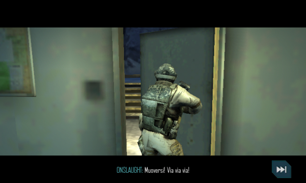 Call of Duty (4)
