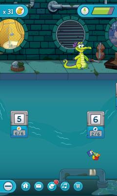 Dov'è la mia acqua 2-(4)