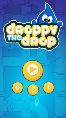 Droppy the Drop (2)