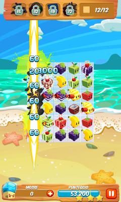 Juice Cubes (1)