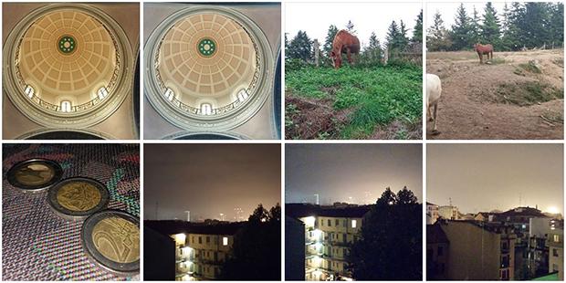 Schermata 2013-10-07 alle 18.49.27