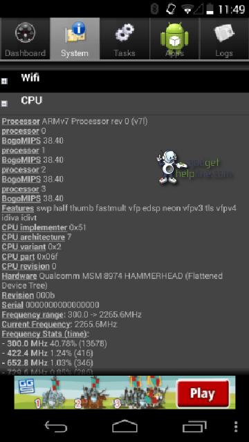 Screenshot_2013-10-07-11-49-11