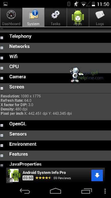 Screenshot_2013-10-07-11-50-23