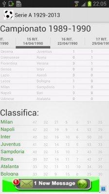 Serie A 1929-2013 (2)