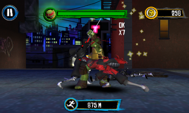 TMNT-android (2)