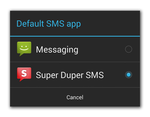 android-4.4-default-sms-1