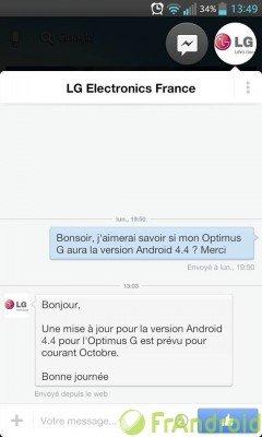 android-4.4-kitkat-lg-optimus-g-image-0