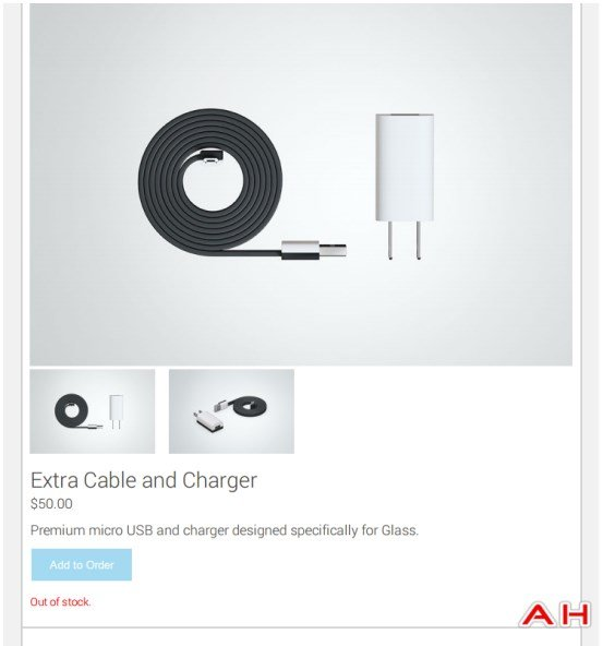 cable-charger-glass