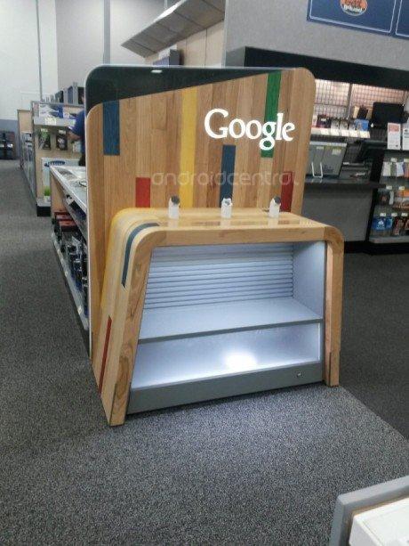 google-endcap