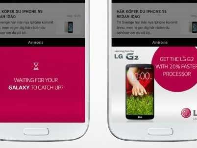 lg-g2-vs-galaxy
