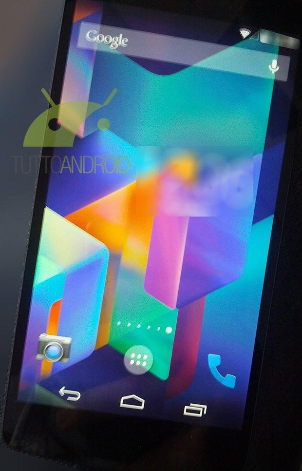 n5-lockscreen.jpg