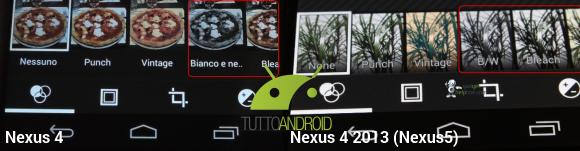 nexus 4-5
