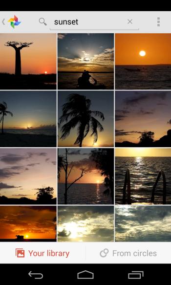photo-search1