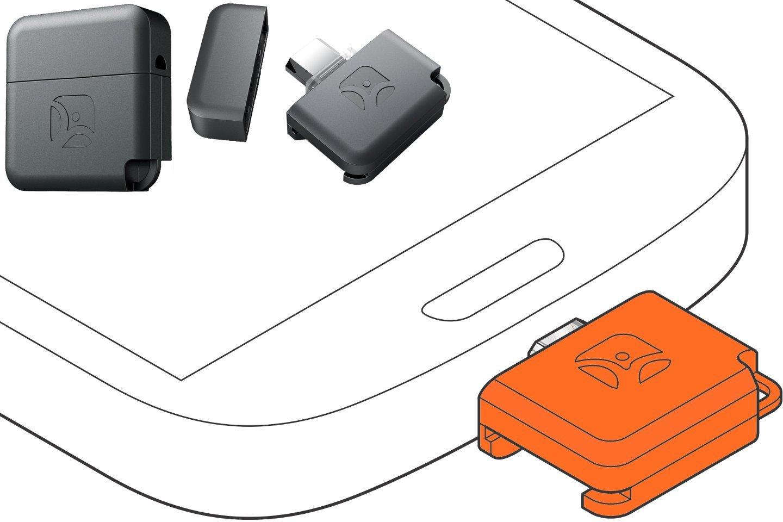 Il vostro Smartphone ha memoria limitata (Nexus iPhone ecc.)? Ecco come espanderla
