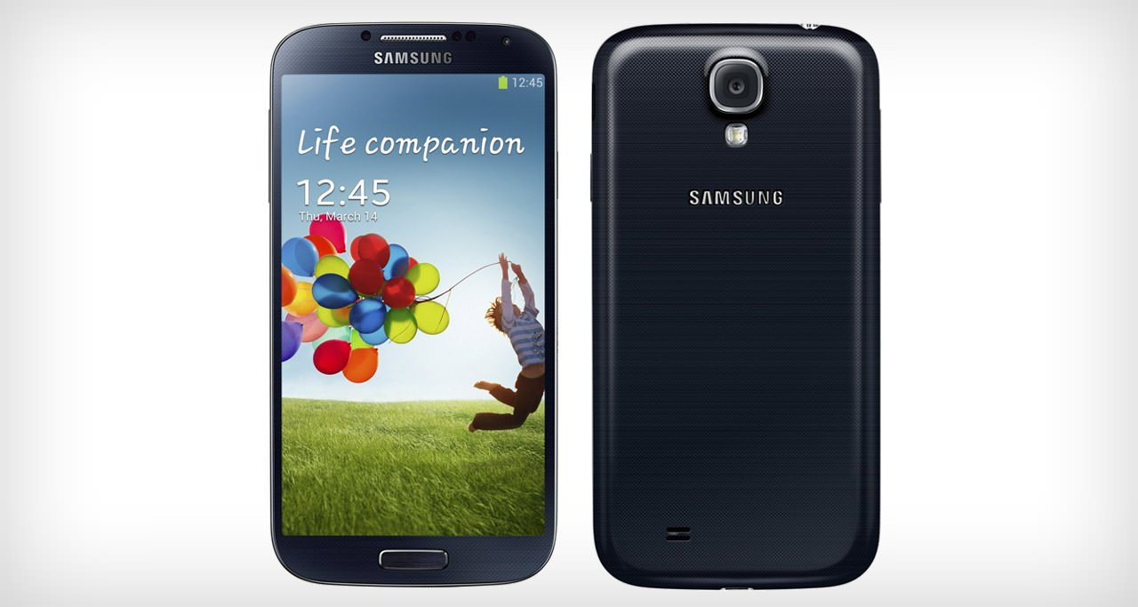 Quale smartphone Android scegliere?
