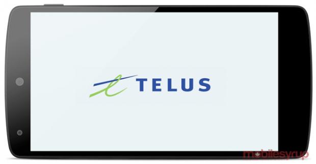 telus-nexus5 (1)