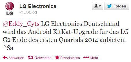 4.4-g2-twitter-screenshot