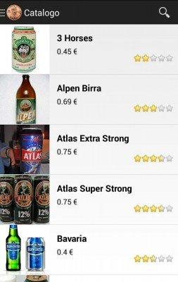 Birra Balorda Companion (2)