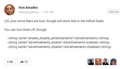 Code-in-the-dialers-APK-suggests-that-ads-are-coming