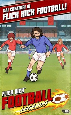 Flick Kick Football Legends (2)