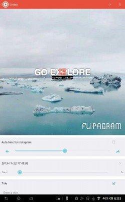 Flipagram (1)