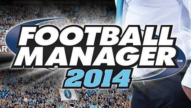 Football Manager Handheld 2014 5.3.2 APK arriva su Android sul Play Store